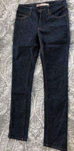 Jeans von Only Gr. S NEU ohne Etikett