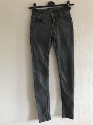 Jeans von Only in XS/34