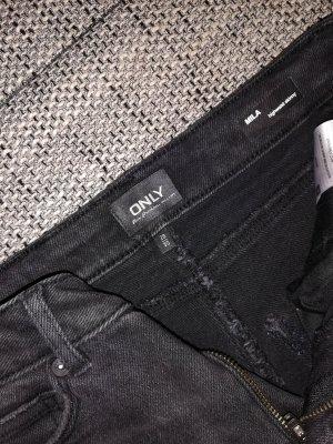 Jeans von Only Mila 26/30