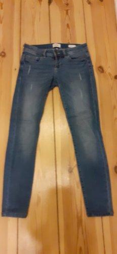 Jeans von Only zu verkaufen