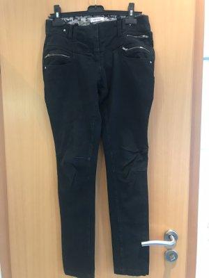 Jeans von Orsay