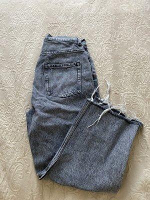 Jeans von & other Stories