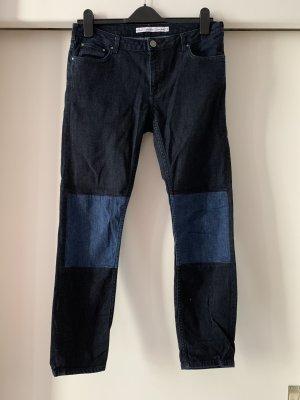 Jeans von & Other Stories, Größe 38