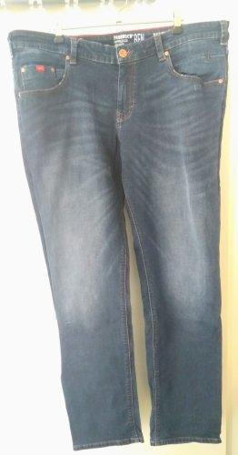Jeans von Paddock's