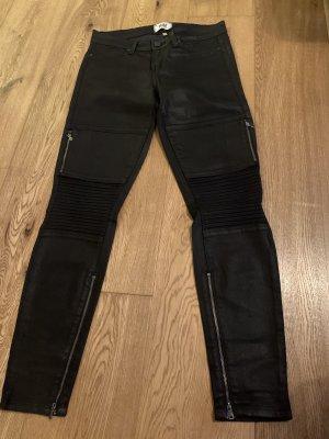 Jeans von paige