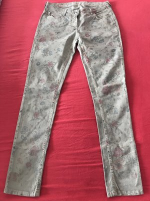 Jeans von Patrizia Pepe, Größe 27