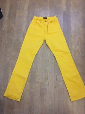Pepe Jeans Boot Cut Jeans multicolored