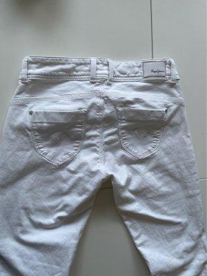 Jeans von Pepe Jeans 28/32 Röhre