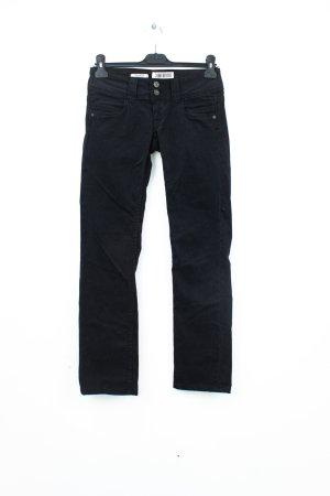 Pepe Jeans Slim jeans zwart
