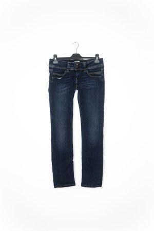 Jeans von Pepe Jeans in Größe 36