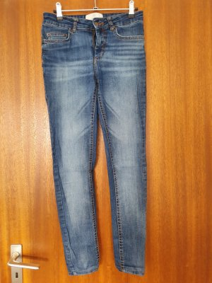 Jeans von PIECES
