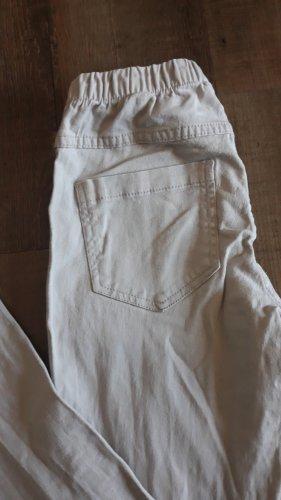 jeans von pieces gr s
