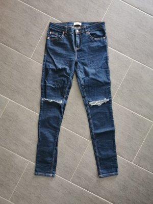 Jeans von Pimkie