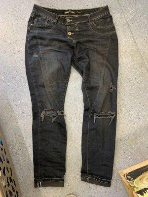Jeans von Please gr.M