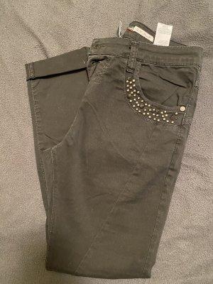 Jeans von Please xxs