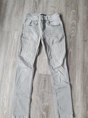 Jeans von Promiss