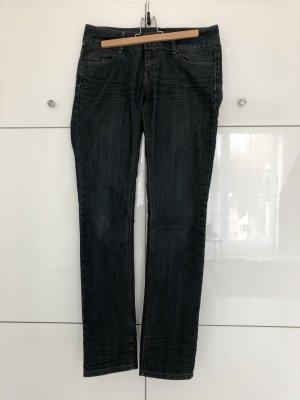 Jeans von Promod