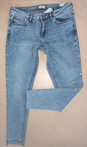 Jeans von QS