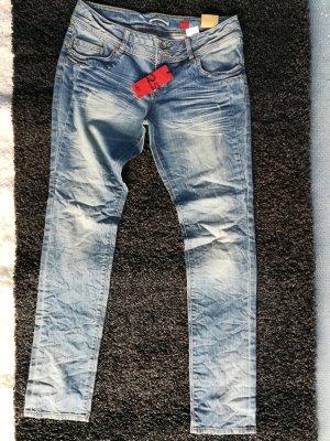 Jeans von QS by S.Oliver. NEU! (nr.67)