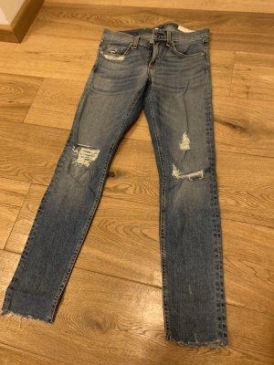 Jeans von rag & Bone