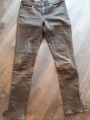 Jeans von Ralph Lauren Polo Grösse 29