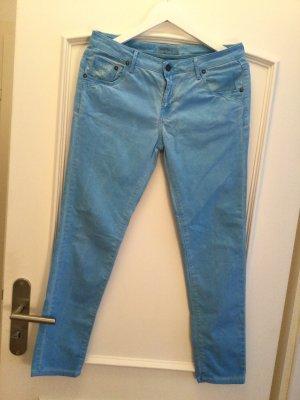 Jeans von Red Soul