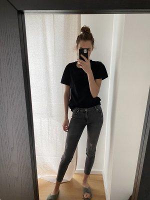 Jeans von Review