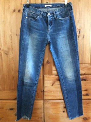 Jeans von Rich & Royal