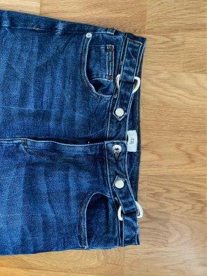 Jeans von River Island