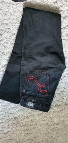 Jeans von Rock & Republic