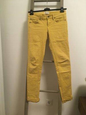 Jeans von ROXY