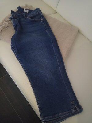 Jeans von S Oliver