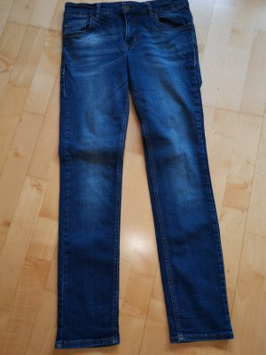 Jeans von S. Oliver, Gr. 36/30
