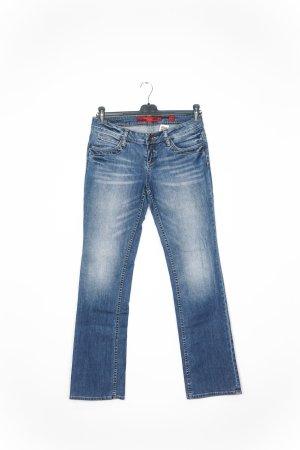 Jeans von s.Oliver in Größe 40