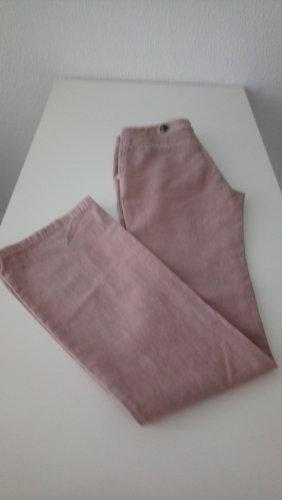 Jeans von SCERVINO STREET aus Italien.