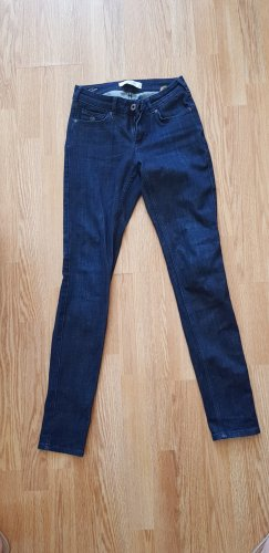 Jeans von Scotch & Soda