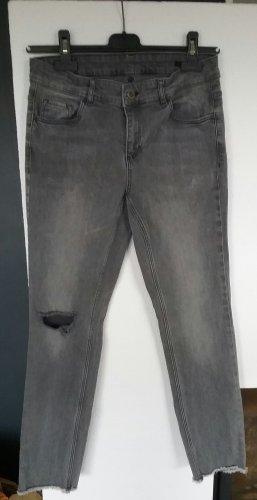 Jeans von SET