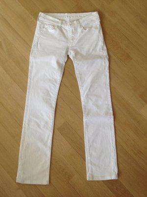 Jeans von Seven, Gr 28