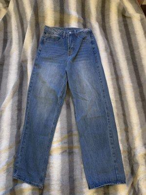 Jeans von SheIn