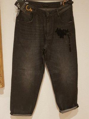 Jeans von Sisley Neue mit Etikett