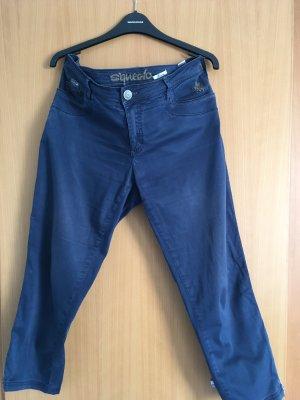 Jeans von squesto