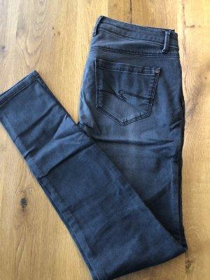 Jeans von Street.One