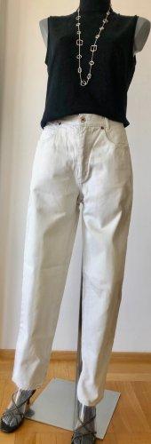 Jeans von Street One High Waist