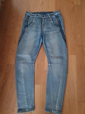 Jeans von Summum