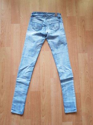Jeans von Tally Weijl in 32