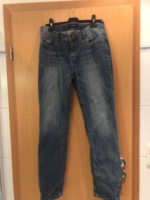Jeans von tchibo