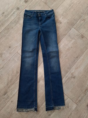 Jeans von the (Mercer) N.Y gr.34