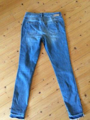 Jeans von Thomas Rath