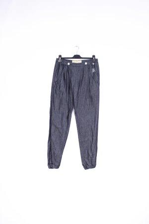 Jeans von Timezone in Größe 34