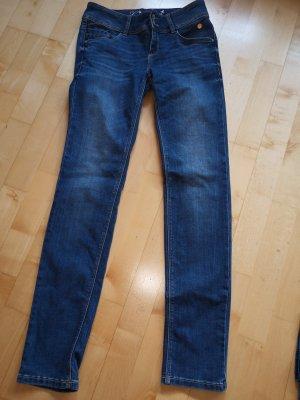 Jeans von Tom Tailor, Gr. 28/32